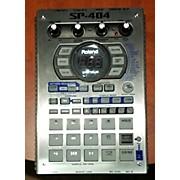 Roland SP-404 Drum Machine