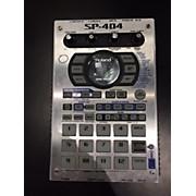 Roland SP-404 Sound Module