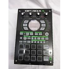 Roland SP-404A Production Controller