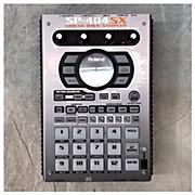 Roland SP-404SX Exciter