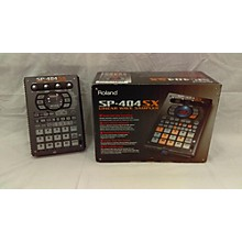 Roland SP 404SX Production Controller