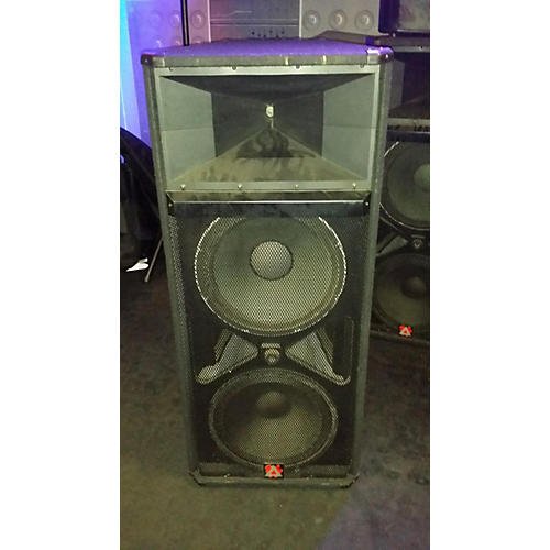 Peavey SP 4G Unpowered Speaker
