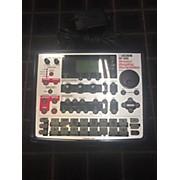 Boss SP-505 DJ Controller