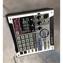 Roland SP-555 Production Controller