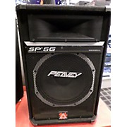 Peavey SP 5G Unpowered Speaker