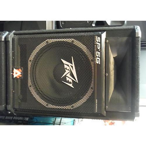 Peavey SP-5G Unpowered Speaker-thumbnail