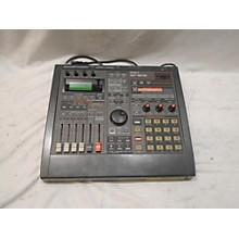 Roland SP-808 Production Controller