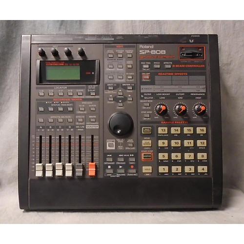 Roland SP-808