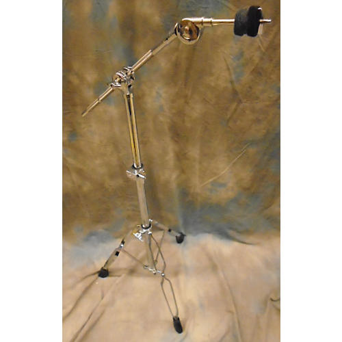 Sound Percussion Labs SP Boom Cymbal Stand-thumbnail