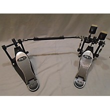 Sound Percussion Labs SP Double Bass Drum Pedal