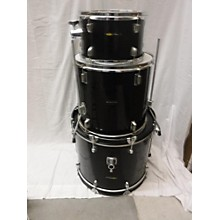 Sound Percussion Labs SP Drum Kit