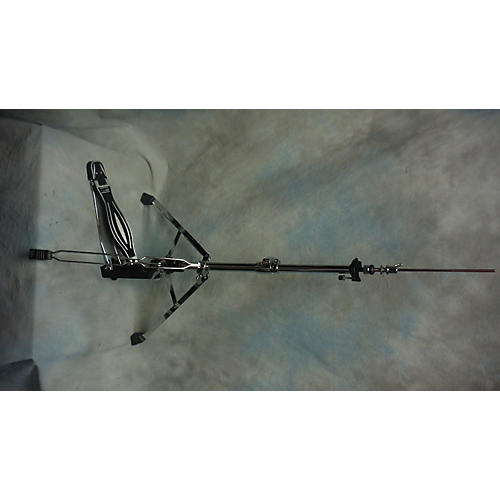 Sound Percussion Labs SP Hi Hat Stand