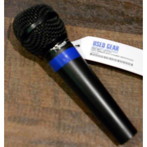 Nady SP-R3 Dynamic Microphone-thumbnail