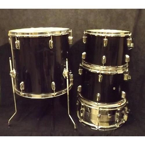 CB Percussion SP SERIES Drum Kit-thumbnail