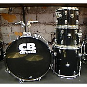 CB SP SERIES Drum Kit