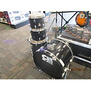 CB Percussion SP Series Drum Kit
