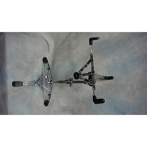 Sound Percussion Labs SP Snare Stand-thumbnail