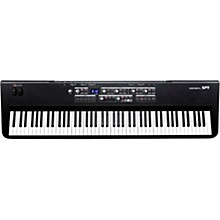 Kurzweil SP1 88-Note Keyboard