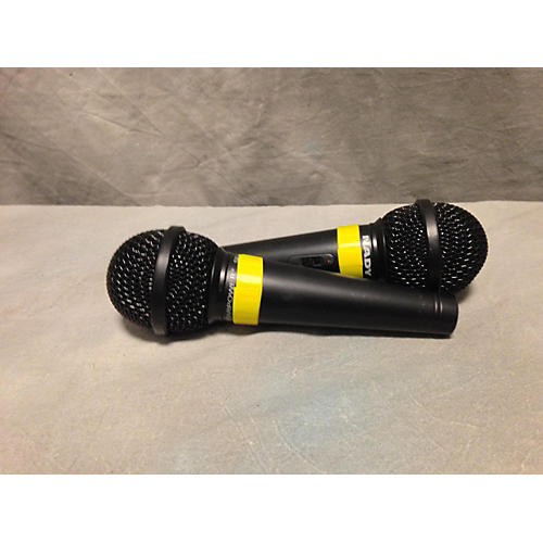 Nady SP1 Dynamic Microphone-thumbnail