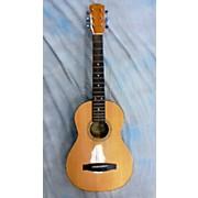 Squier SP1 Parlor Acoustic Guitar