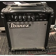 Ibanez SP10 Guitar Combo Amp