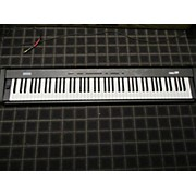 Korg SP100 Stage Piano