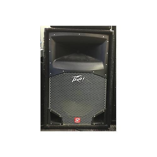 Peavey SP15M Unpowered Monitor