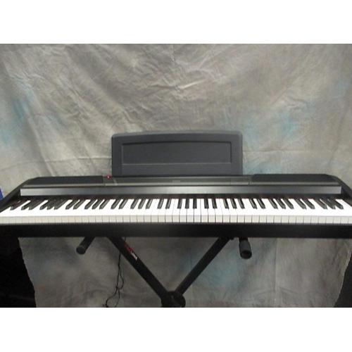 Korg SP170 Digital Piano-thumbnail
