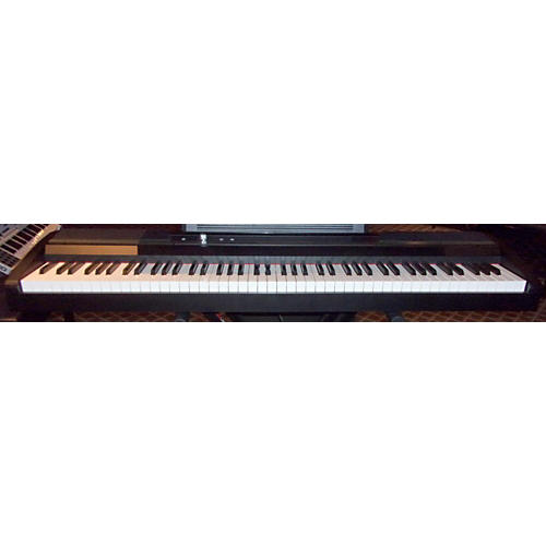 Korg SP170S 88 Key Digital Piano-thumbnail