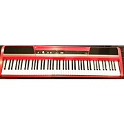 Korg SP170S 88 Key Digital Piano