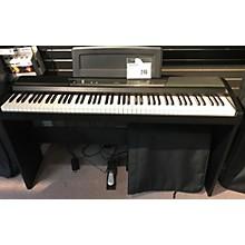 used digital pianos guitar center. Black Bedroom Furniture Sets. Home Design Ideas