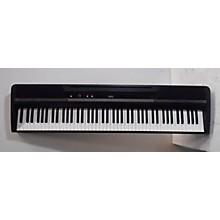 Korg SP170S 88 Key Digital Piano