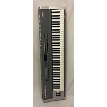 Kurzweil SP2 Keyboard Workstation