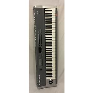 Pre-owned Kurzweil SP2 Keyboard Workstation
