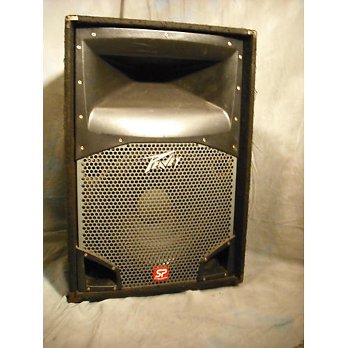 Peavey SP2 Unpowered Speaker