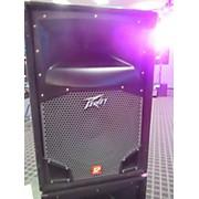 Peavey SP2 Unpowered Speaker