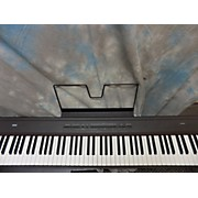 Korg SP200 88 KEY Stage Piano