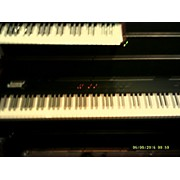 Korg SP200 Portable Keyboard