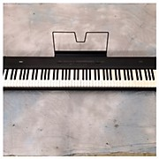 Korg SP200 Stage Piano