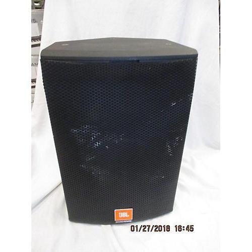 Used Jbl Sp212 9 Unpowered Speaker Guitar Center