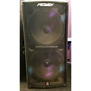 Peavey SP218X Unpowered Speaker