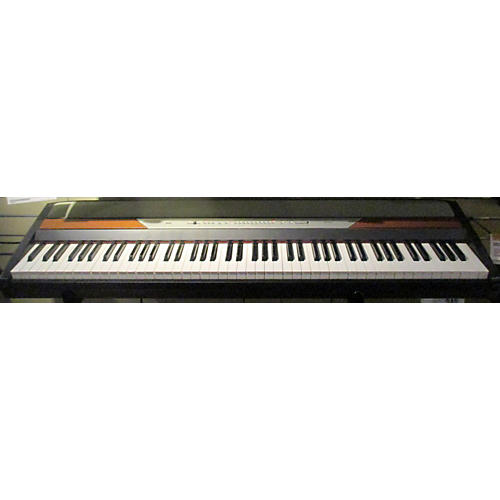 Korg SP250 88 Key Stage Piano