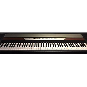 Pre-owned Korg SP250 88 Key Stage Piano