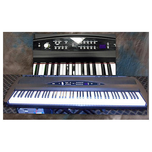 Korg SP280 88 Key Stage Piano
