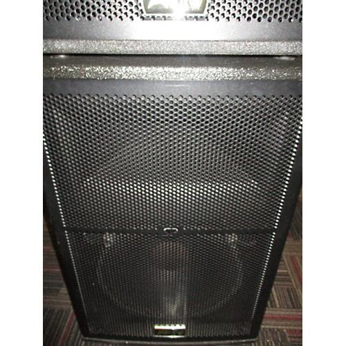 Peavey SP2BX Unpowered Speaker-thumbnail