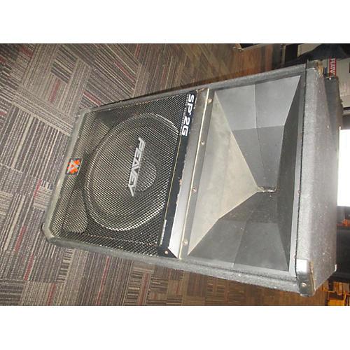Peavey SP2G Unpowered Speaker