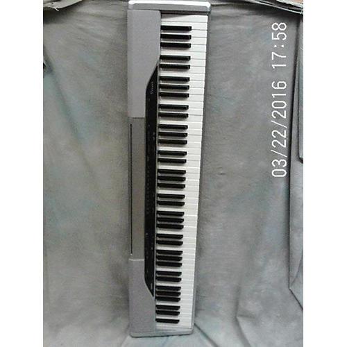 Casio SP30 PX110 / PX310 Pedal