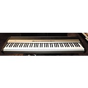 Korg SP300 Digital Piano