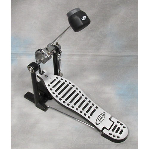PDP SP300 Single Bass Drum Pedal
