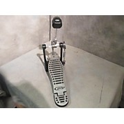 PDP By DW SP300 Single Bass Drum Pedal